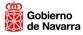 LOGO_GOBIERNO-NAVARRA