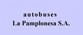 Logo_pamplonesa