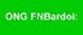 ONG-FNBa-web