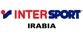 intersport-irabia
