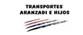 logo_aranzadi_definitivo