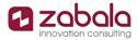 logo_zabala_2009