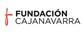 patrocinador-fundacion-caja-navarra