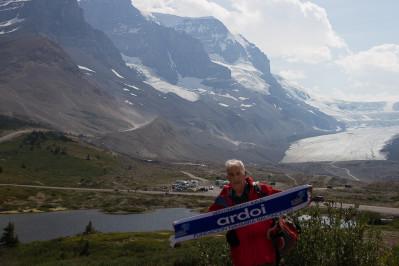 3007-Athabasca glaciar-61