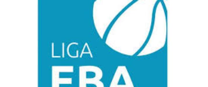 ¡A POR LA 7ª TEMPORADA: TE PRESENTAMOS EL CALENDARIO DE LIGA EBA!